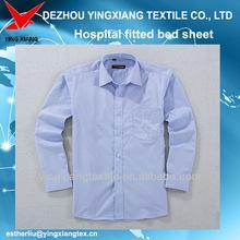 "100% cotton poplin fabric construction 40x40 133x72 57/58"", 100 cotton shirtting fabric"
