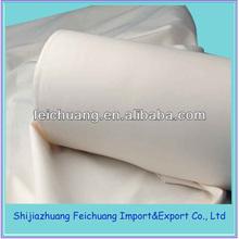 "100% cotton fabric Pakistan 16x12 108x56 3/1 63"""