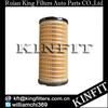 Good Quality fuel filter element 26560201 forperkins fuel filter/forperkins oil filter/for perkins air filter