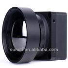 M700 thermal imaging camera manufacturers/military thermal imager/infrared camera thermal