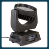 cheap rgbw 4 in 1 led spot moving head stage dj disco laser lights