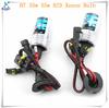 Factory sale auto hid xenon bulb 35w/55w H7 moto hid light