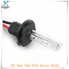 Automobile auto hid xenon bulb 35w/55w H7 red hid bulbs