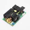 Single output 24v 5a led power supply
