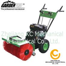 Snow Brush Machine/ Cleaning Machine / Snow Sweeper KCB24