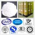 Super lactose anidro CAS 10039-26-6 da GMP ISO HACP certificado fabricação
