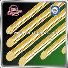 C68700 C12200 C70600 C71500 C71640 copper alloy bar tube sheet plate