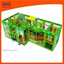 Children play toy entertainment