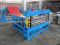 Wuxi máquina cortadora para cortar bobina de chapa de acero