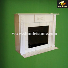 wall mounted electric fireplace stoves for winter