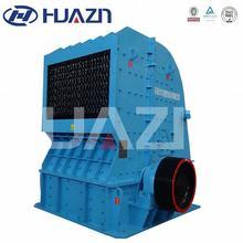 Mining Crushing Equipment/Constuction Heavy Equipment metal machine