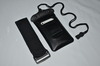New fashion sports waterproof bag with armband for iphone5