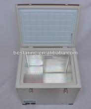 Outdoor DC Car refrigerator BCD25