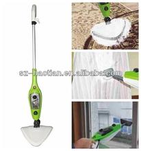 kms- s035 Magnet window /carpet /floor steam mop /cleaner