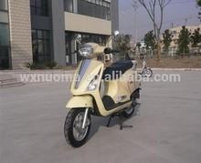 B01 EEC 50cc scooter 125cc 150cc scooter