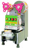 CCP-FK Milk Tea Cups Sealer Machine|Automatic Cups Sealer|Tray Sealing Machine (Snack Box)