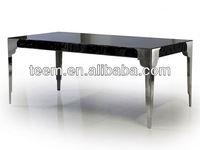 Divany Furniture dining room furniture dining table LS-215 decor furniture delhi
