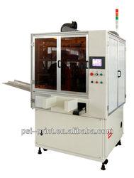 H200ST cosmetic tube printing machine