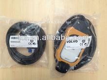 best price original Volvo 88890180 diagnostic tool wholesale