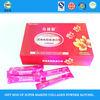 china manufacturer private label whey protein powder skin care collagen powder