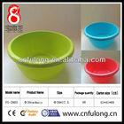 2014 Taizhou fulong kitchen plastic basin