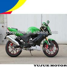 2014 New 250cc High quality Racing Bike Sports bike