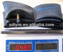 motor tube butyl inner tubes for motorcycle