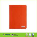hard back cover case for ipad mini