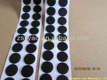 3M Adhesive Velcro Dots/Adhesive Velcro