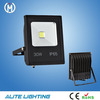 CE ROHS 30W IP65 outdoor /play ground/building LED Floodlight HIGH GUALITY