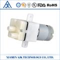 prix bas mini dc pompe à eau du moteur