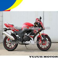 China Hot Sell South America 200cc Racing Motorcycle