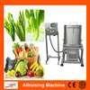 Electric Magnetic Braking System Vegetable Dehydrator