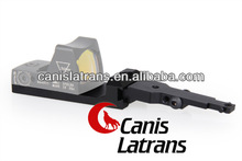New AK Tactical 11mm Rails Scope Mount For Hunting Airsoft