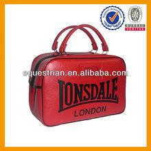 PVC Leather handbag
