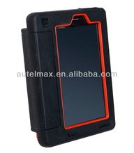 Updatable 100% LAUNCH X431 V Pro Diagnosis Tool with OBD II/2 extension cable
