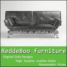 heavy duty sofa beds sofa factory