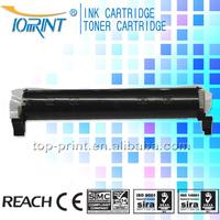 Compatible Panasonic fax toner cartridge KX-FAT411A for panasonic fax machine KX-MB2010 2025 2030