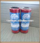 low shrinkagr nylon thread for weaveing exported india