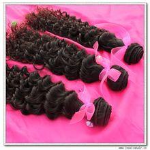 hair roller meches