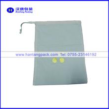organic cotton bag AZO free