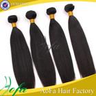 Guangzhou Aofa Beauty Hair Co. remy hair brand names