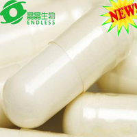 best selling pure and organic glutathione skin whitening pill