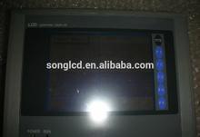 Sharp ZM-40L HIMI LCD PANEL