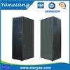 42u server network cabinet