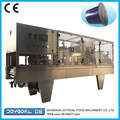 machine à faire des capsules de café