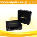 Vu duo 2 aml8726-mx dual-core-a9 1,5 GHz, Android 4.2 XBMC wifi