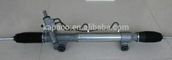 Toyota Power Steering Rack OEM NO.44200-0k040