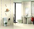 ingrosso moderno design a buon mercato antiscivolo in ceramica bagno pavimento