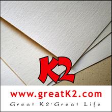 digital advertising painting canvas